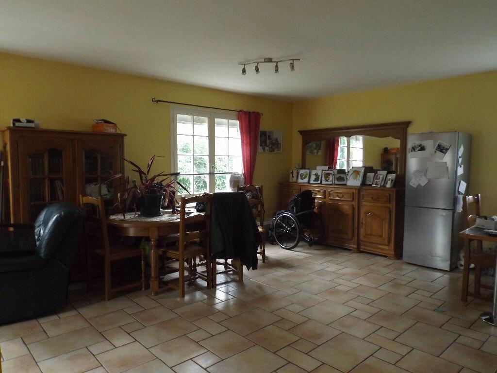Maison à vendre 5 82m2 à Spézet vignette-4
