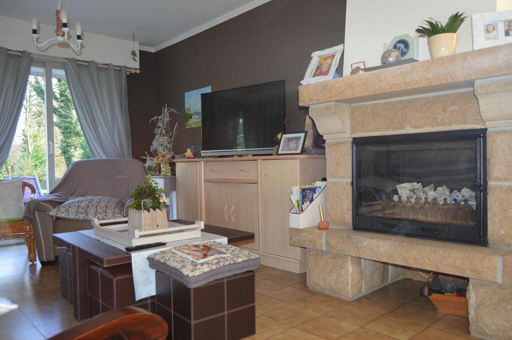 Maison à vendre 6 140.86m2 à Plouray vignette-3