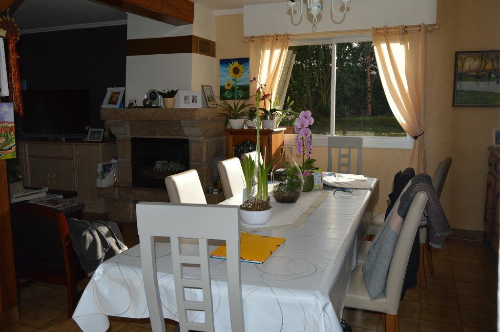 Maison à vendre 6 140.86m2 à Plouray vignette-4