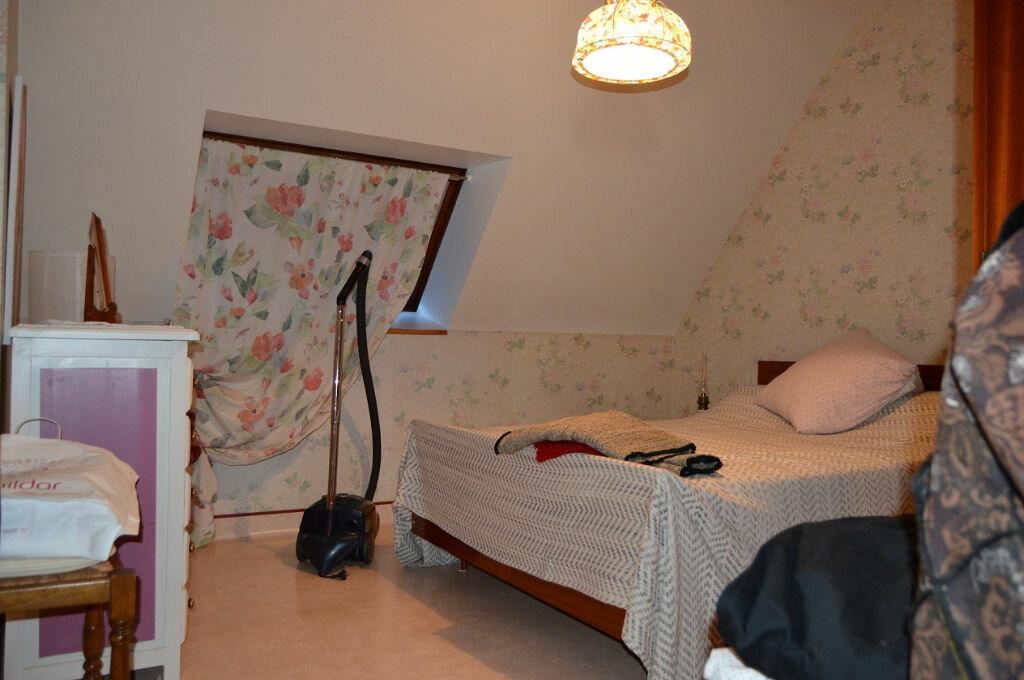 Maison à vendre 6 140.86m2 à Plouray vignette-7