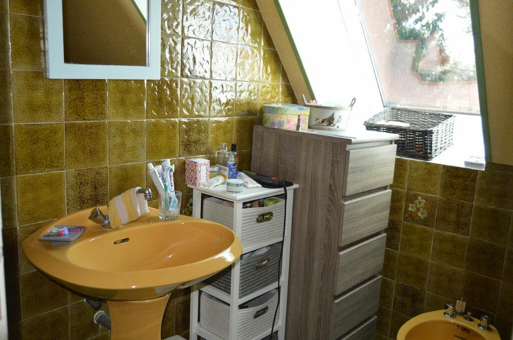 Maison à vendre 6 140.86m2 à Plouray vignette-8