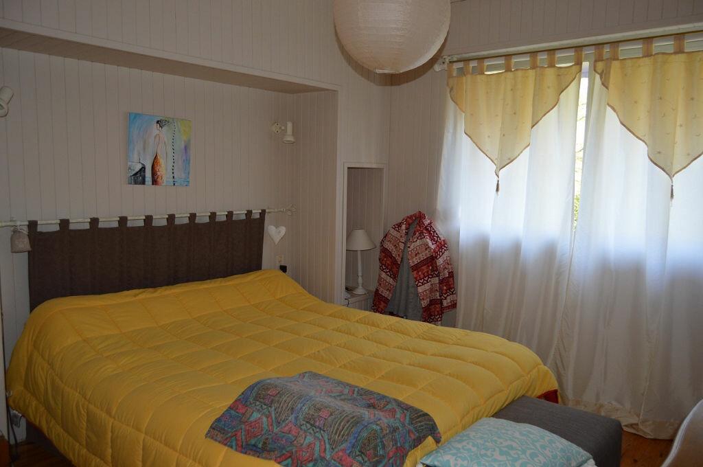 Maison à vendre 6 140.86m2 à Plouray vignette-9