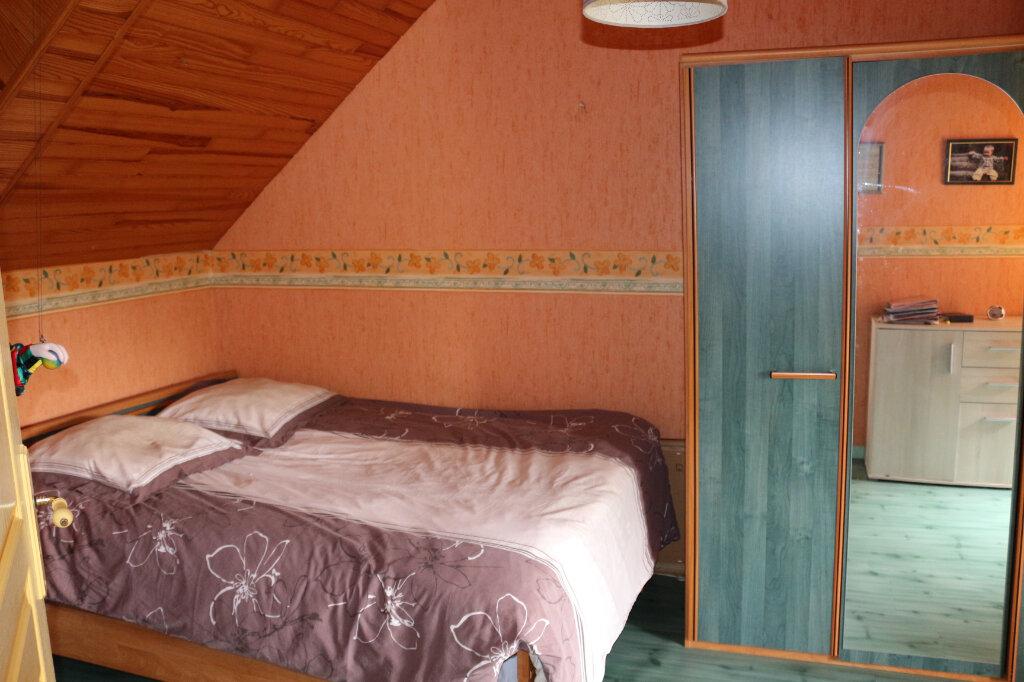 Maison à vendre 5 109m2 à Plounévez-Quintin vignette-8