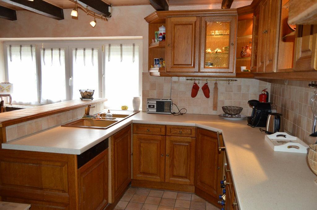 Maison à vendre 5 93.8m2 à Glomel vignette-4