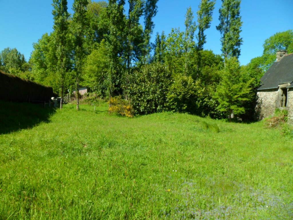 Maison à vendre 3 79.7m2 à Rostrenen vignette-7