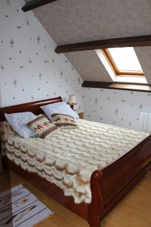 Maison à vendre 6 134m2 à Mellionnec vignette-4