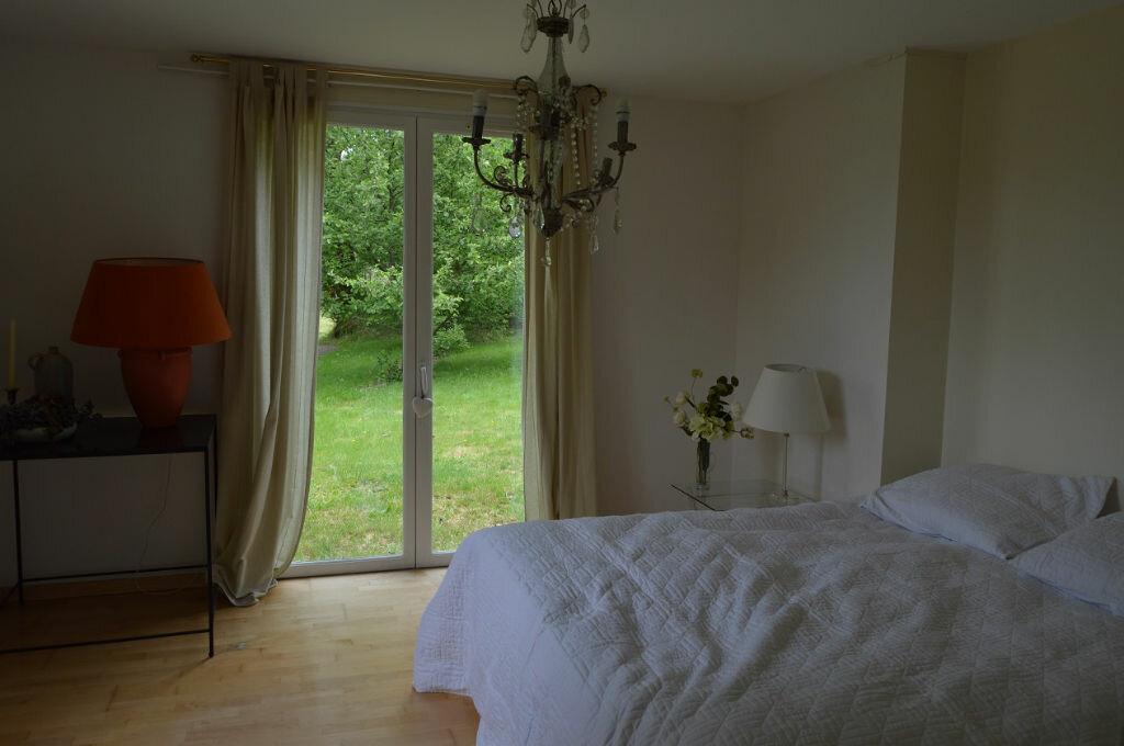 Maison à vendre 3 112.03m2 à Plouray vignette-4