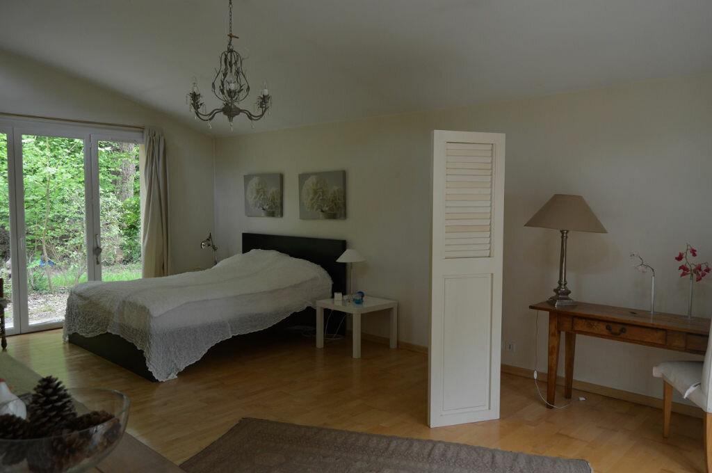 Maison à vendre 3 112.03m2 à Plouray vignette-5
