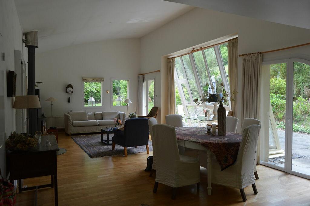 Maison à vendre 3 112.03m2 à Plouray vignette-7