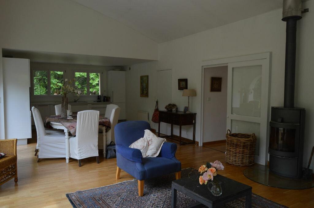Maison à vendre 3 112.03m2 à Plouray vignette-9