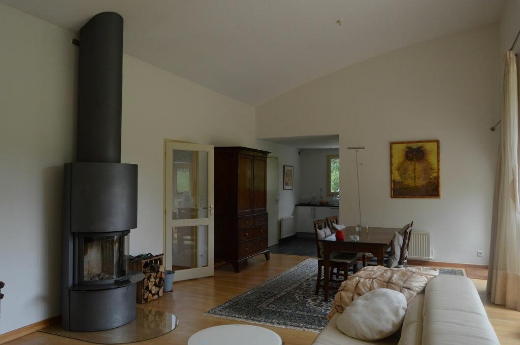 Maison à vendre 4 140m2 à Plouray vignette-5