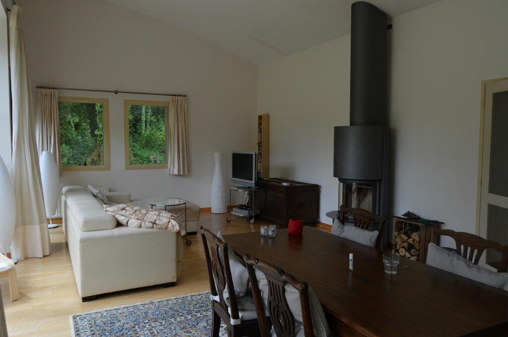 Maison à vendre 4 140m2 à Plouray vignette-6