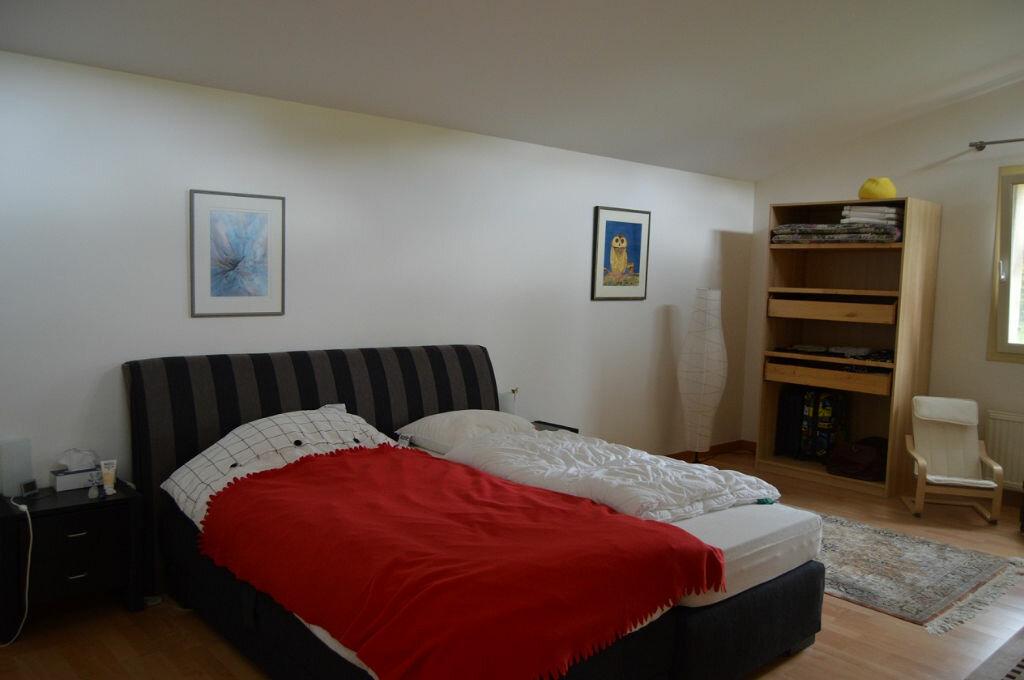 Maison à vendre 4 140m2 à Plouray vignette-10