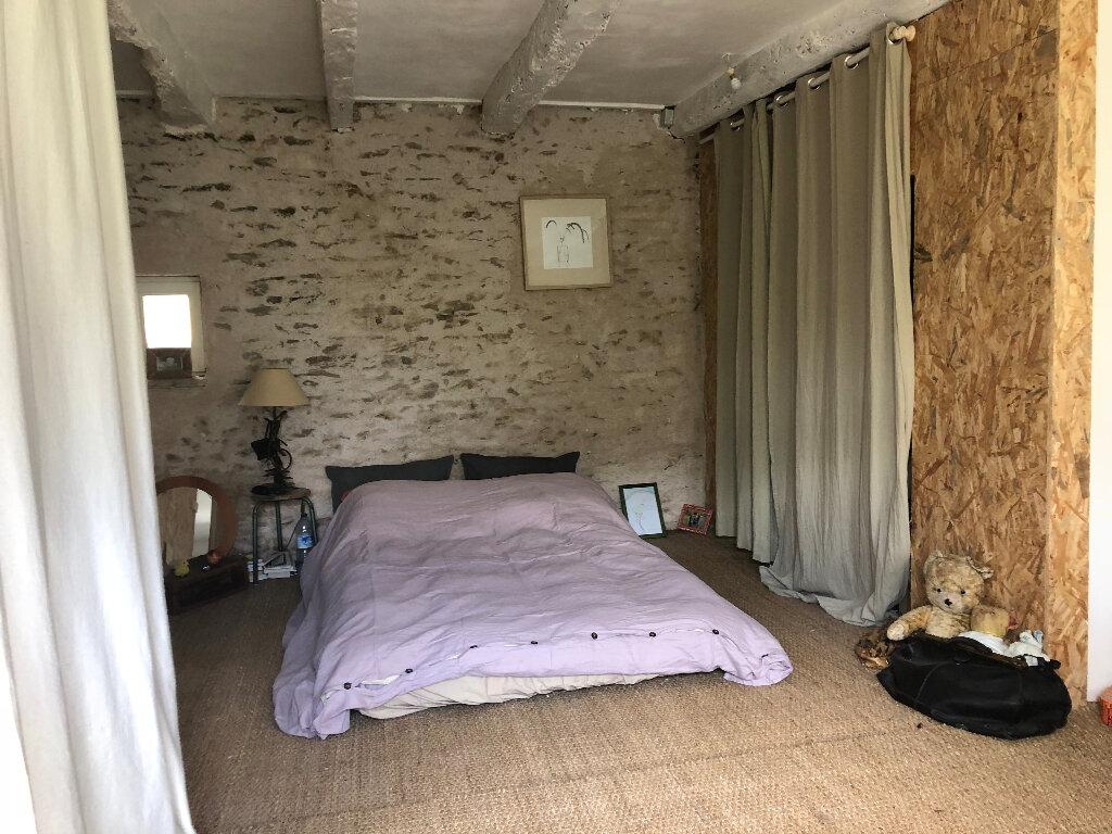 Maison à vendre 6 168m2 à Trébrivan vignette-7