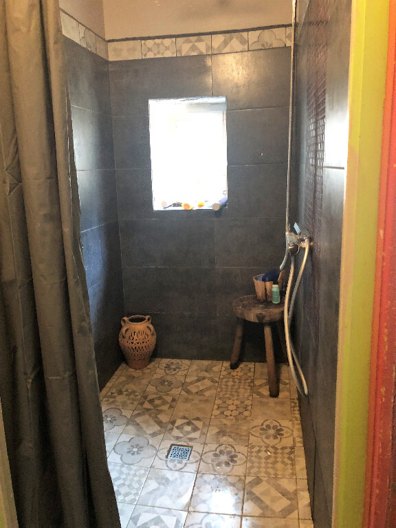 Maison à vendre 6 168m2 à Trébrivan vignette-11