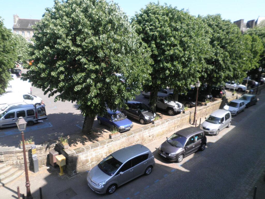 Appartement à louer 4 116m2 à Guingamp vignette-7