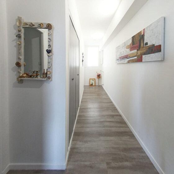 Appartement à vendre 3 52.35m2 à Guingamp vignette-3