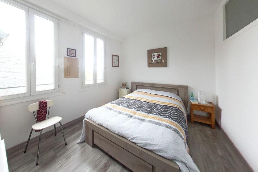 Appartement à vendre 3 52.35m2 à Guingamp vignette-6