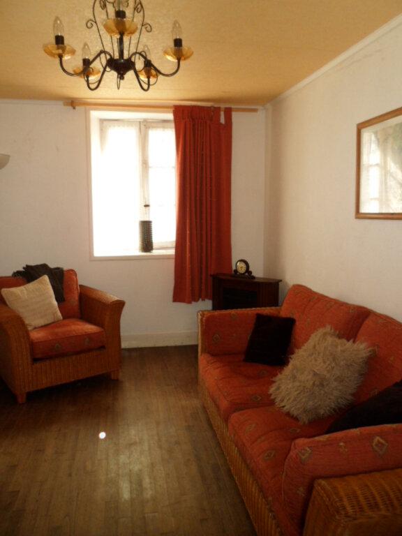 Maison à vendre 4 68m2 à Rostrenen vignette-4
