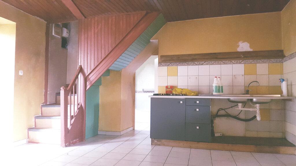 Maison à vendre 4 55m2 à Saint-Adrien vignette-4
