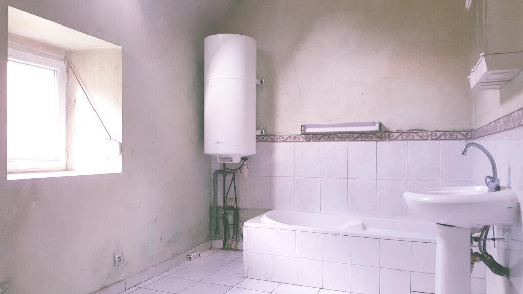 Maison à vendre 4 55m2 à Saint-Adrien vignette-5