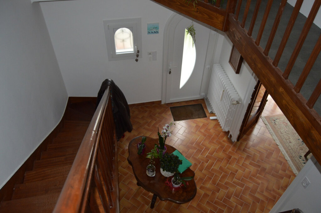 Maison à vendre 6 119.78m2 à Gouarec vignette-12