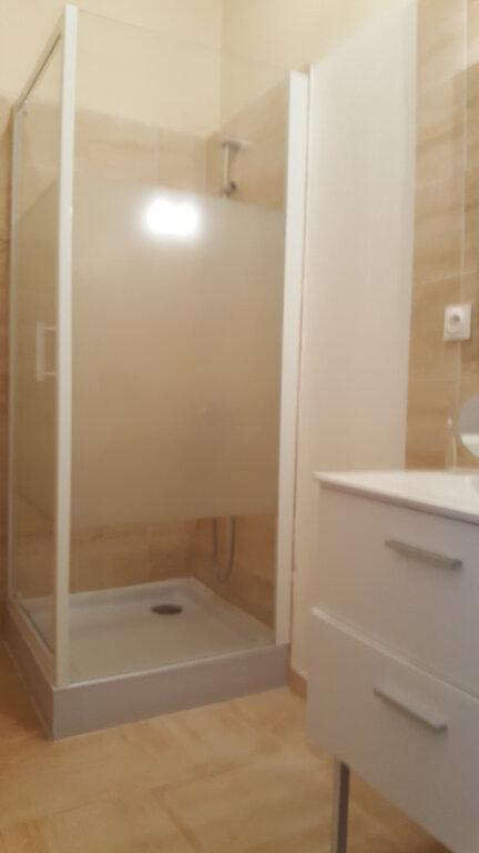 Appartement à vendre 2 51m2 à Guingamp vignette-3