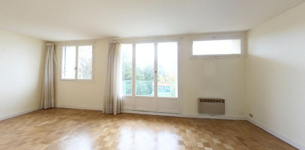 Appartement à vendre 3 65.44m2 à Guingamp vignette-2
