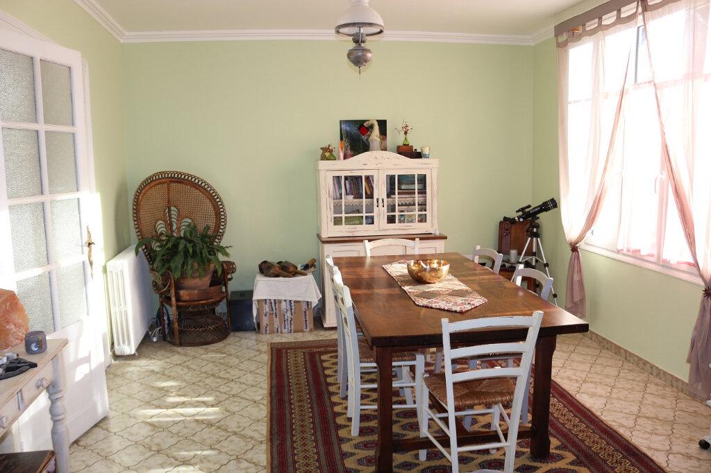 Maison à vendre 7 152m2 à Locarn vignette-5
