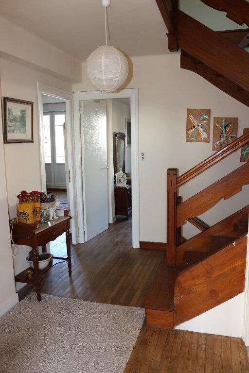Maison à vendre 7 152m2 à Locarn vignette-8