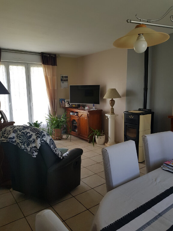 Maison à vendre 5 82m2 à Plouray vignette-4