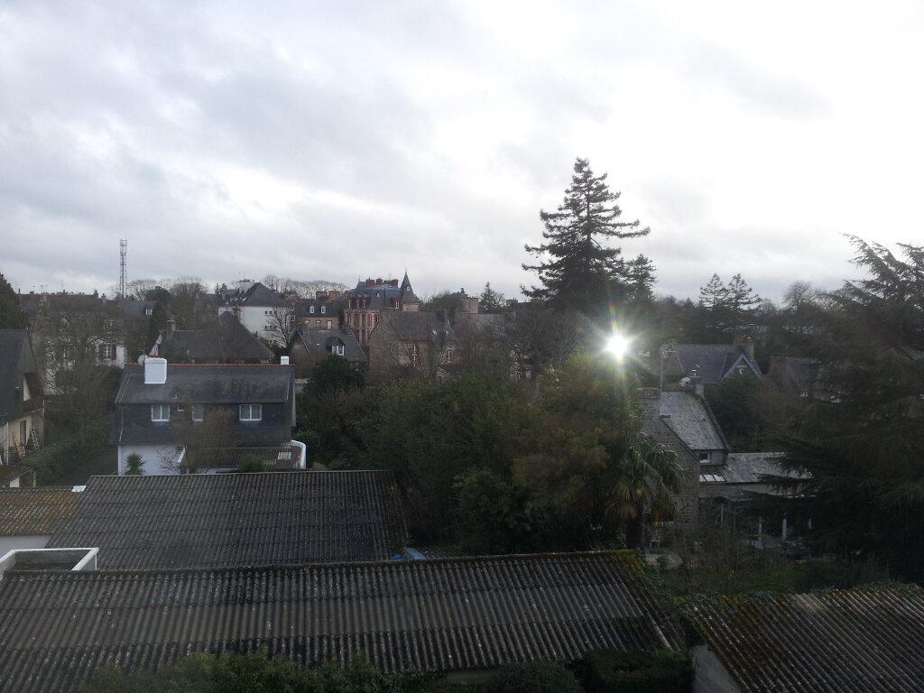 Appartement à vendre 4 95m2 à Guingamp vignette-4