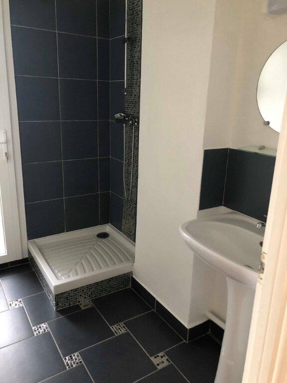 Appartement à louer 3 78.83m2 à Guingamp vignette-5