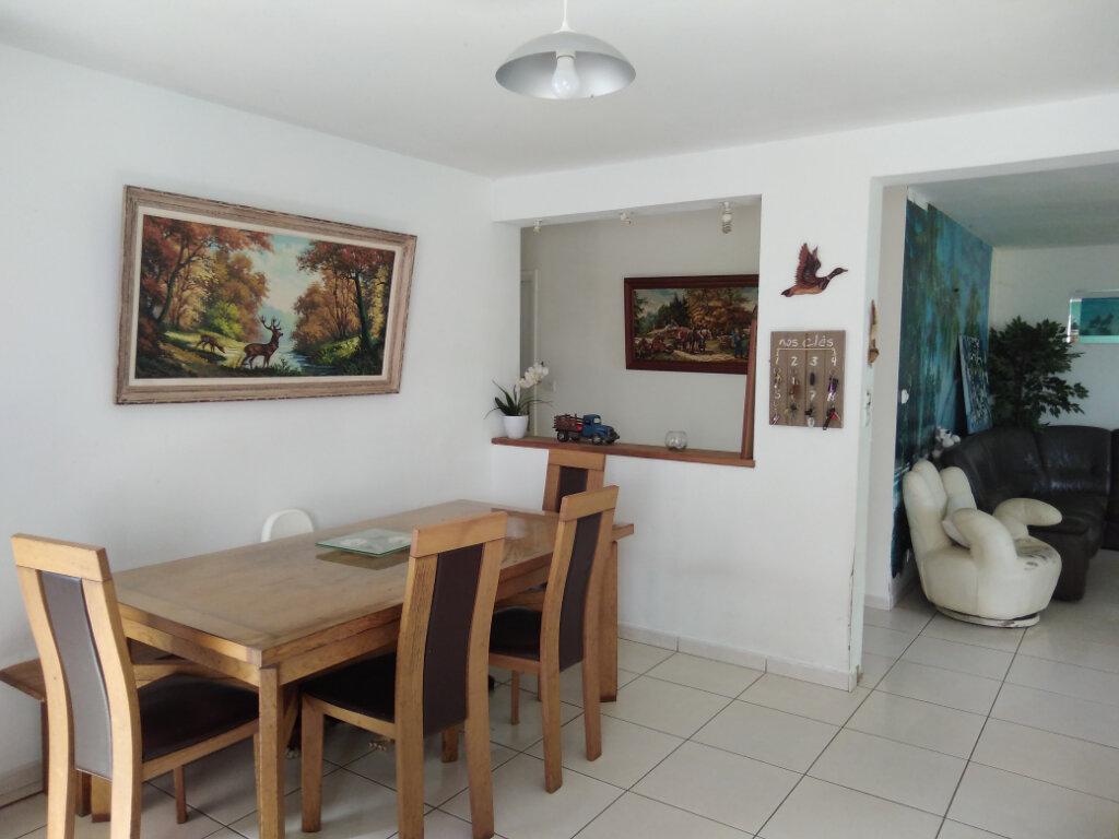 Maison à vendre 5 117m2 à Landeleau vignette-7