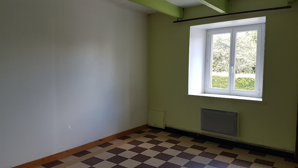 Maison à louer 5 79.08m2 à Glomel vignette-5
