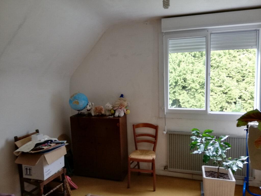 Maison à vendre 9 170m2 à Plémet vignette-2