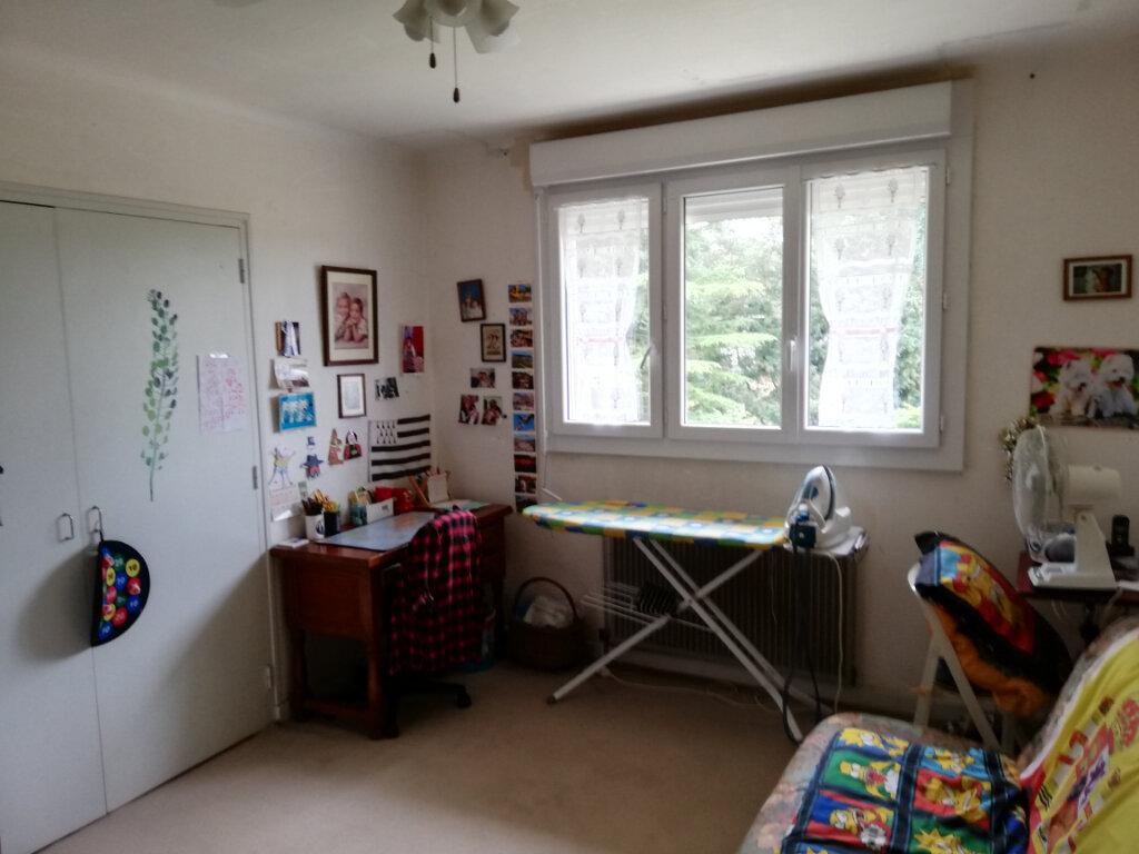 Maison à vendre 9 170m2 à Plémet vignette-3