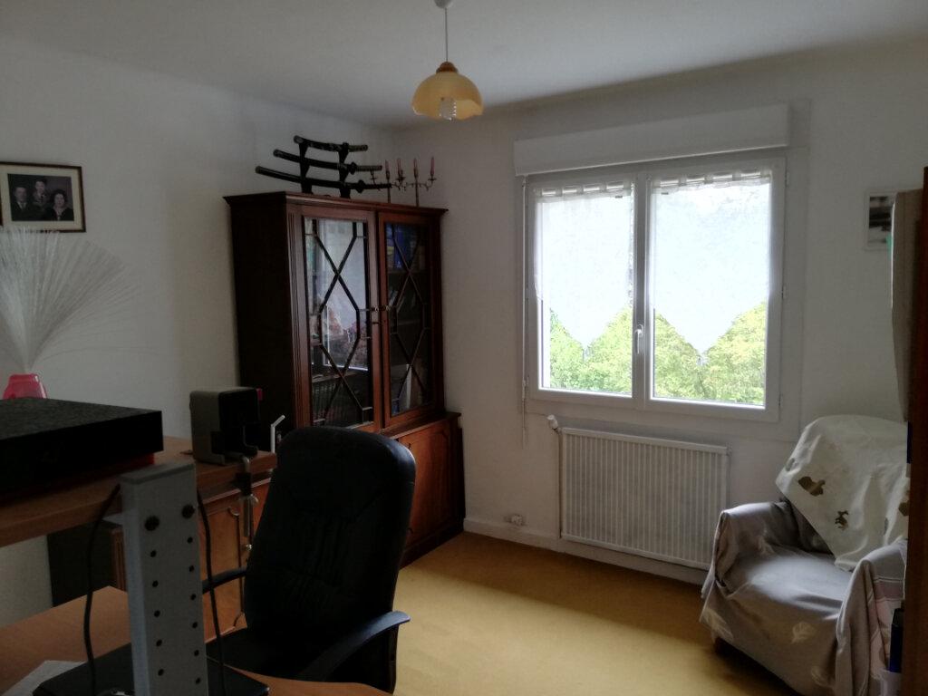 Maison à vendre 9 170m2 à Plémet vignette-6