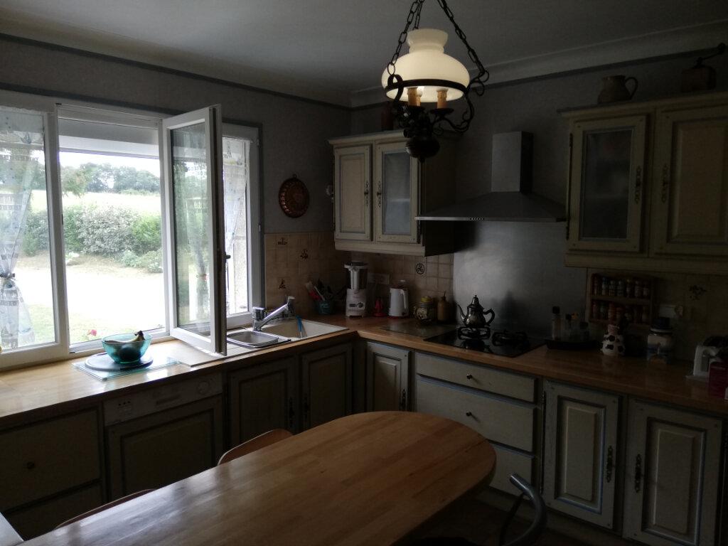 Maison à vendre 9 170m2 à Plémet vignette-10