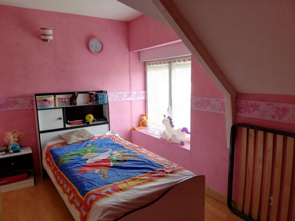 Maison à vendre 8 150m2 à Plémet vignette-2