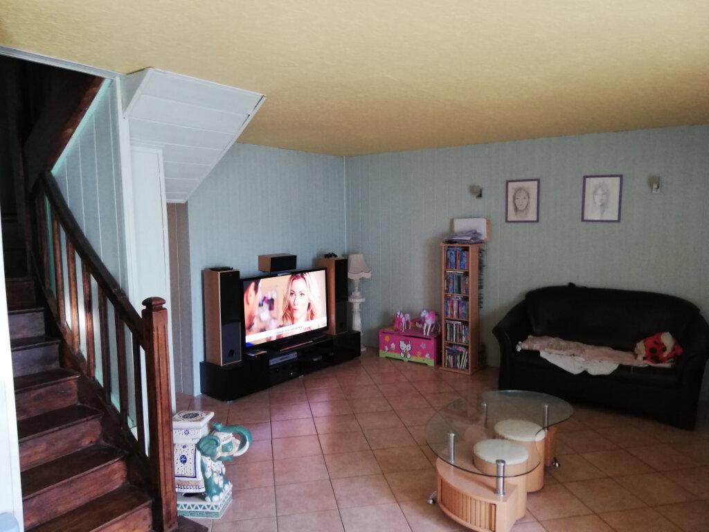 Maison à vendre 8 150m2 à Plémet vignette-4