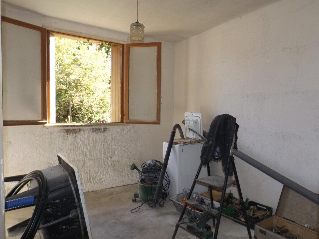 Maison à vendre 4 80m2 à Le Merzer vignette-6