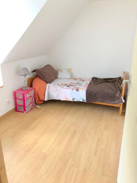 Maison à louer 4 60m2 à Pont-Melvez vignette-6