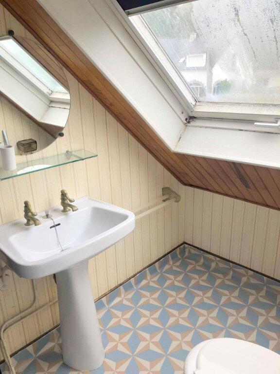 Maison à louer 2 60m2 à Guingamp vignette-6