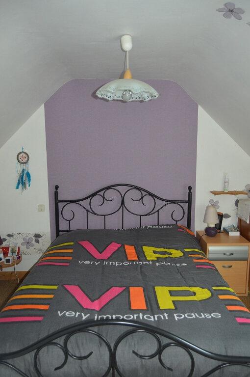 Maison à vendre 4 46.95m2 à Plouray vignette-5