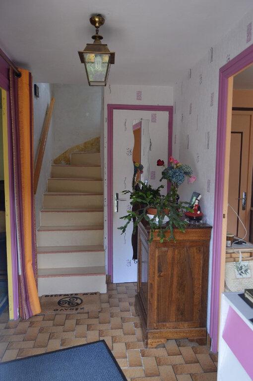 Maison à vendre 4 46.95m2 à Plouray vignette-6