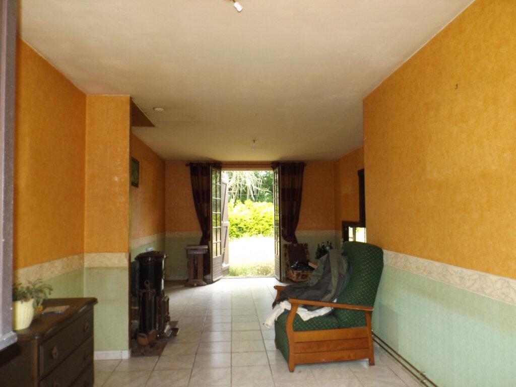 Maison à vendre 6 100m2 à Landebaëron vignette-2