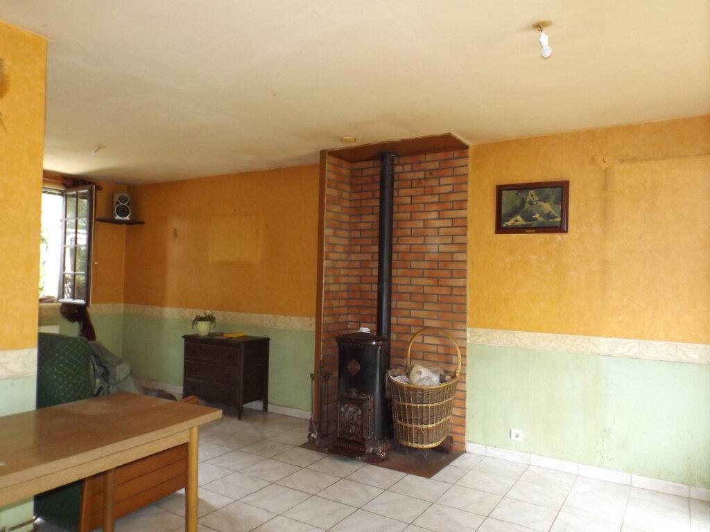 Maison à vendre 6 100m2 à Landebaëron vignette-4