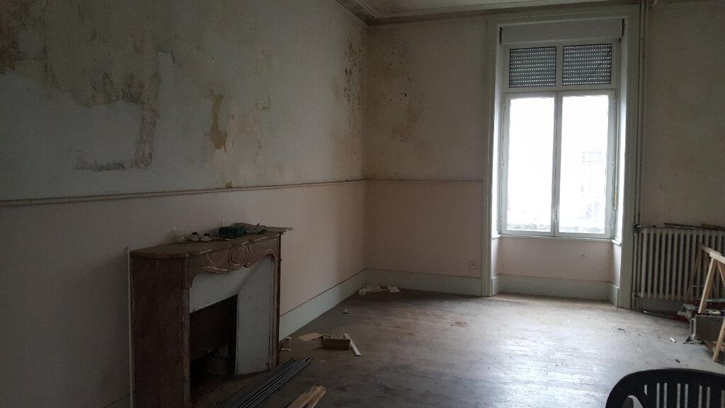 Maison à vendre 9 231m2 à Guingamp vignette-2