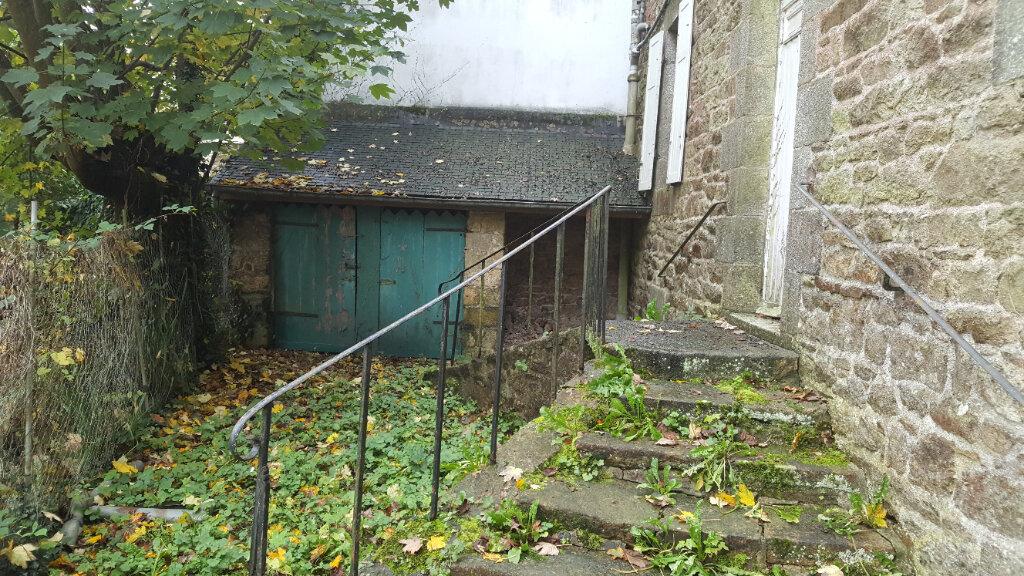 Maison à vendre 9 231m2 à Guingamp vignette-6